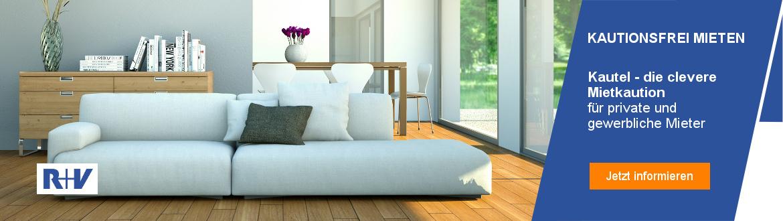 kautel. Black Bedroom Furniture Sets. Home Design Ideas